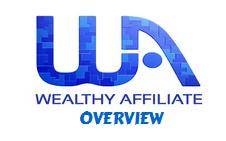 www.wealthyaffiliate.com