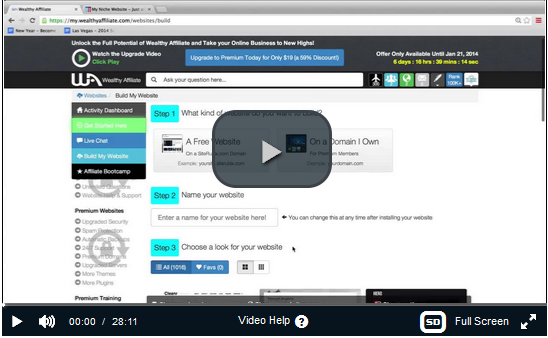 Wealthy-Affiliate-Walkthrough-Video