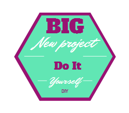 Do it yourself projects