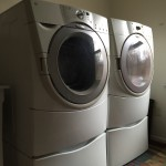 Proper useage of your dryer