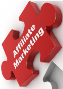 What is Affiliate Marketing About ?