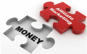 How to Earn Money in Affiliate Marketing
