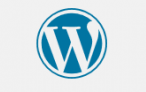 Wordpress a free website builder