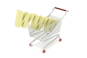 Shoppin Cart Plugin